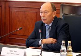 Представители Эстонии и России договорились возобновить транспортное сотрудничество