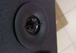 Простая причина плохого звучания колонок