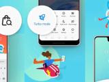 Samsung анонсировала конкурента Redmi Note 8 Pro