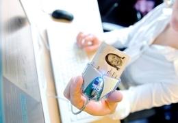 В Эстонии с 1 марта обновят ИД-карты