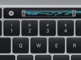 Apple показала 16-дюймовый MacBook Pro и назвала цену Mac Pro — от $5999