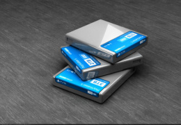 В Sony придумали как удешевить PlayStation 5