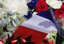МИД: в результате теракта в Ницце погибли двое граждан Эстонии