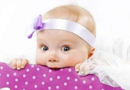 """Нарвский центр """"Каждому ребенку семью"""" не получит в 2017 году из городского бюджета ни цента"""