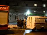 Число пострадавших при взрыве в Петербурге увеличилось до 13 человек