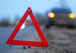 Дети, пострадавшие в ДТП на шоссе Таллинн - Нарва, остаются в отделении интенсивной терапии