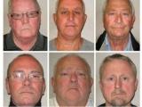 """""""Старики-разбойники"""". Как английские пенсионеры совершили ограбление века"""