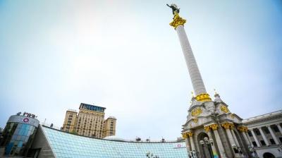 Европа поставила Украине условие для получения транша