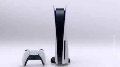 Вести.net: PlayStation 5 появится на российских прилавках 19 ноября
