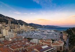 Необыкновенная жизнь в Монако, где каждый третий - миллионер