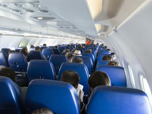 Авиакомпаниям РФ рекомендовали усилить меры безопасности при полетах в 47 стран