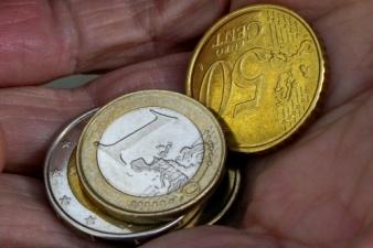 Невероятная компенсация по болезни: за 140 дней больничного женщина получила менее 5 евро