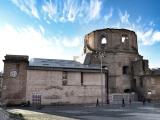 Испания. Храм чтения