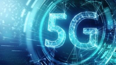 Китай опережает США по инвестициям в инфраструктуру 5G