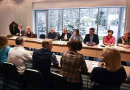 Муниципальная фирма будет возвращать Нарва-Йыэсуу 500 000 евро в течение 10 лет
