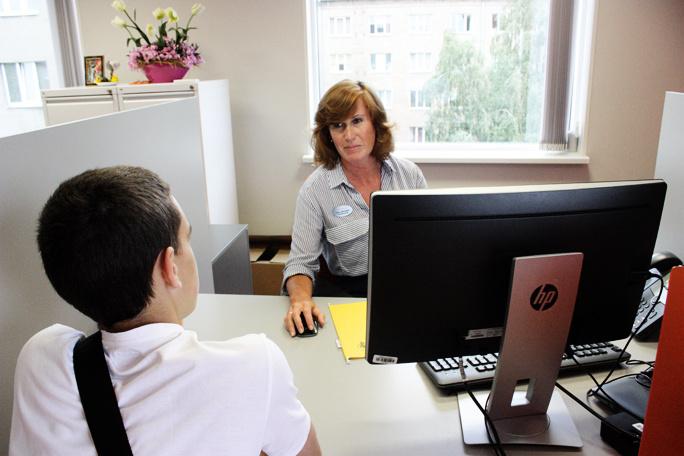 Будут ли «гнать на работу» тех, у кого частичная трудоспособность?