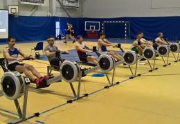Чемпионат Эстонии совместили с соревнованиями для всех