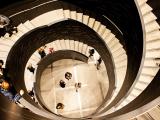 Хельсинкская библиотека Oodi попала в TOP-100 самых интересных мест мира по версии Time