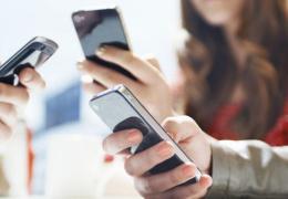 Департамент статистики и операторы мобильной связи возобновят анализ передвижения населения