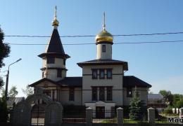 Самый красивый дом Нарвы в 2019 году выбрать не удалось
