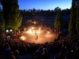 Вальпургиеву ночь отпраздновали в Берлине