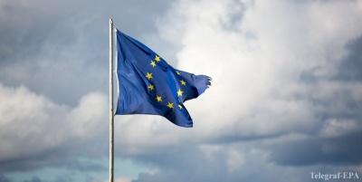 ЕС поддерживает земельную реформу в Украине: текст заявления