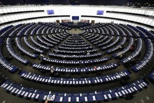 Всем поровну: в Европарламенте задумались о выплате безусловного базового дохода всем европейцам