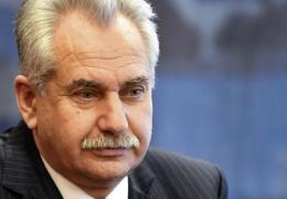Из-за Алексея Воронова в Нарве выберут новое руководство комиссии по городскому хозяйству