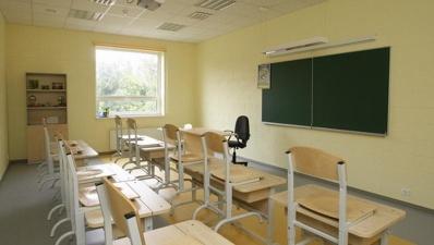 Реформа образовательной сети Нарвы вновь претерпела изменения