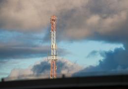 Правительство получило право контролировать оборудование и ПО телекоммуникационных компаний