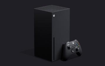 Xbox Series X: главные особенности новой мощной консоли уже известны