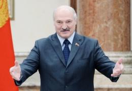 """Максим Кац: """"Лукашенко теперь не всенародно избранный лидер, а выживший из ума пожилой мужик"""""""