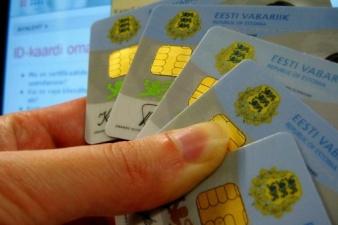 Swedbank перешел на новый формат цифровой подписи