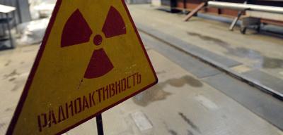 Ядерная дилемма: зачем Эстонии строить собственную АЭС?