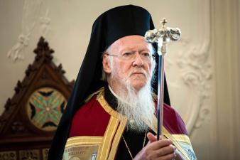 """Раскол: Константинополь использует свои привилегии """"на Украине и в других местах"""""""
