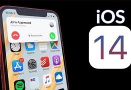 Apple признала: iOS 13 имеет массу проблем из-за недочетов в тестировании