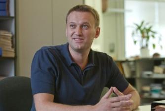 """""""Фонды Медведева"""", о которых рассказал Навальный, впервые обнародовали финансовую отчетность"""