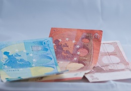Государство с 1 июля приостанавливает взносы во вторую пенсионную ступень