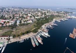 Внезапно и без шансов: Крым уйдет под воду