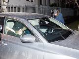 Бывшие топ-менеджеры Раквереского комбината задержаны по подозрению в присвоении 1,5 млн евро