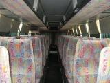 Зачем в автобусах нужны такие яркие чехлы для сидений