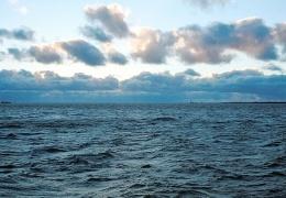 Российские и финские дайверы нашли у берегов Эстонии затонувшую советскую подлодку