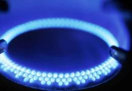 Eesti Gaas с апреля повысит цену на газ для частных потребителей на 11%
