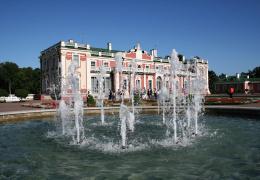11-клаcсник – премьер-министру: молодежь уезжает, Эстония превращается в страну пенсионеров, которых некому будет содержать