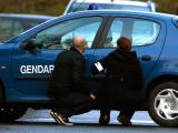 Во Франции покончил с собой комиссар полиции, работавший над делом Charlie Hebdo
