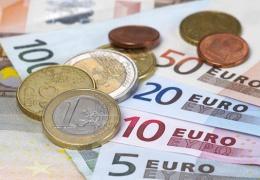 Малые кредиты в Эстонии вновь на волне своей популярности