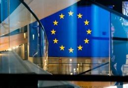 В Европарламенте требуют от Латвии и Эстонии решить проблему с массовым безгражданством