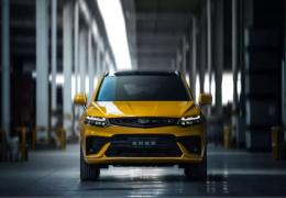 """В Китае создадут """"антивирусный"""" автомобиль"""