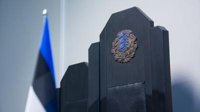 Рийгикогу принял закон: обращаться за правовой помощью можно будет и на русском языке