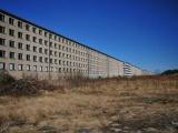 Отель нацистов на 10 000 номеров, который никогда не использовался